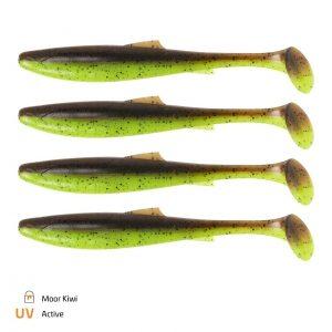 Dude 6 Inch | 15,2 cm