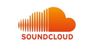 Zum Zeck Fishing Podcast auf Soundcloud