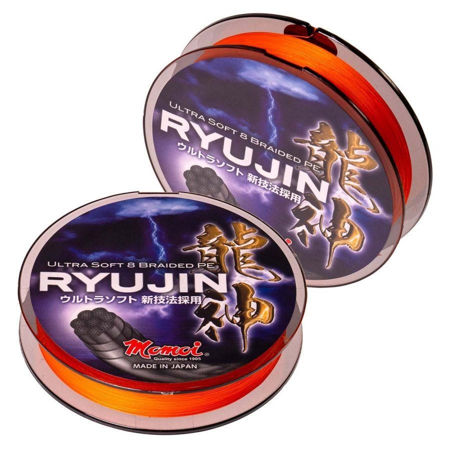 Momoi Ryujin 0,196 mm   Orange   300 m