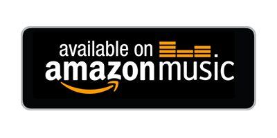 Zum Zeck Fishing Podcast auf Amazon Music
