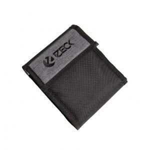 Leader Pocket