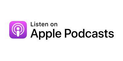 Zum Zeck Fishing Podcast auf Apple Podcast