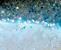 Blue Ice (FiBu)