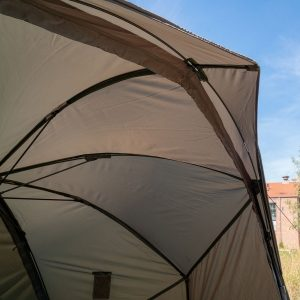 Solid Brolly