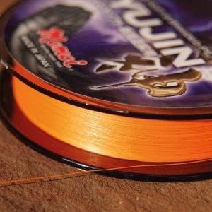Momoi Ryujin 0,165 mm | Orange | 300 m
