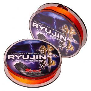 Momoi Ryujin 0,148 mm   Orange   300 m