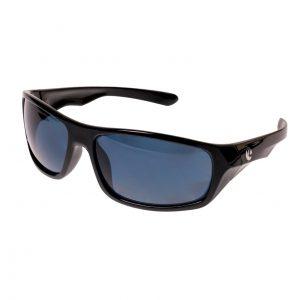 Polarized Glasses   Grey